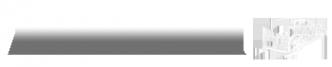 Логотип компании Армтех