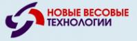 Логотип компании Новые Весовые Технологии