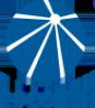 Логотип компании Кубаньэнерго