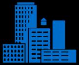 Логотип компании Кубань