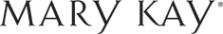 Логотип компании Мэри Кей
