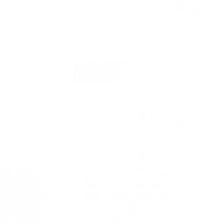Логотип компании Армавирский государственный педагогический университет
