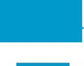 Логотип компании 7 небо
