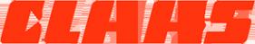 Логотип компании Мировая Техника-Кубань